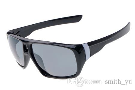 4c68df4af2 Fashion Life Style Sunglasses Classic Men Women Brand Designer Squared New  Dispatches Lifestyle Eyewear Sports Sun Glasses Online Sale Cheap  Eyeglasses ...