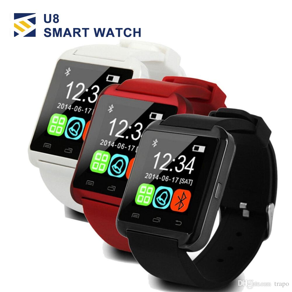 X6 Dz09 Sport Bluetooth Smart Gt08 Smartwatch Para V8 Pk Reloj Apple Android Watch Iphone Q18 Teléfono U8 Samsung IYf7y6mvbg