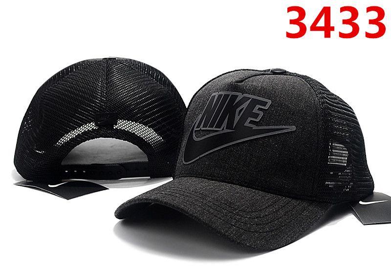 775ef8efdd997 2019 New Designer Baseball Cap Classic Golf Curved Visor Hats Vintage  Snapback Caps Mens Sport Gorra Bone Adjustable Dad Hat Flat Caps For Men  Womens ...