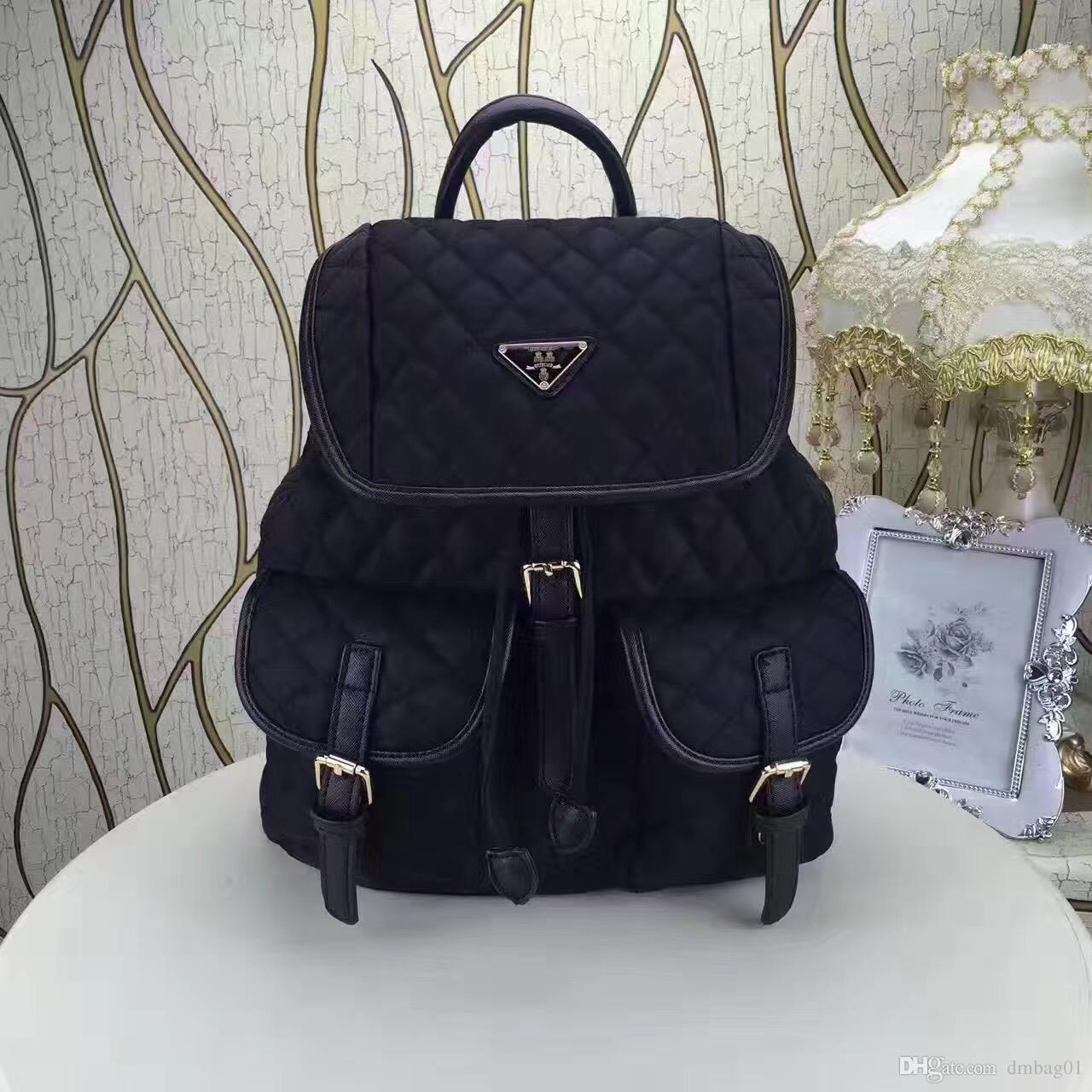 Pink sugao famous brand designer backpack high quality luxury bag jpg  1280x1280 Designer backpack purses 9f5809ee52486