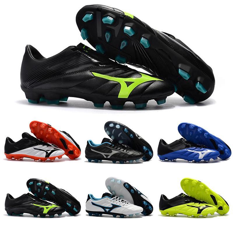 mizuno football boots sizing