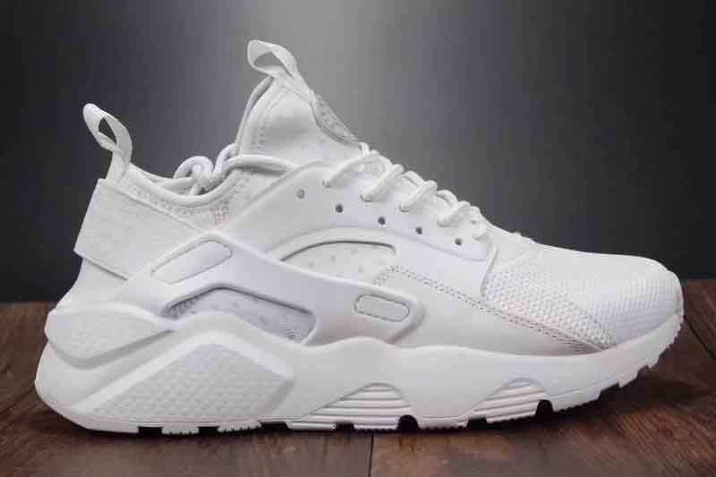 33607dd348308 Hot Sale New Air Huarache Running Shoes Trainers For Men Women Outdoors Shoes  Huaraches Sneakers Size 36 45 UK 2019 From Luxurybag8888