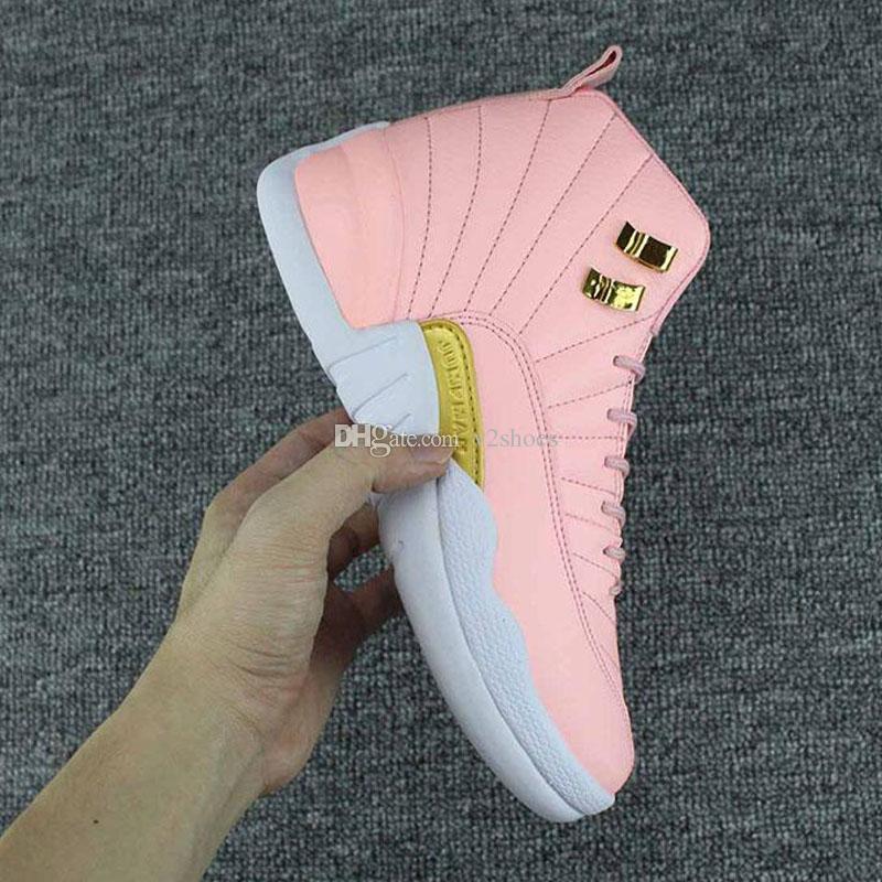 online store 3d91b a9957 Cheap Size 13 Sneakers Best Retro 11 Future