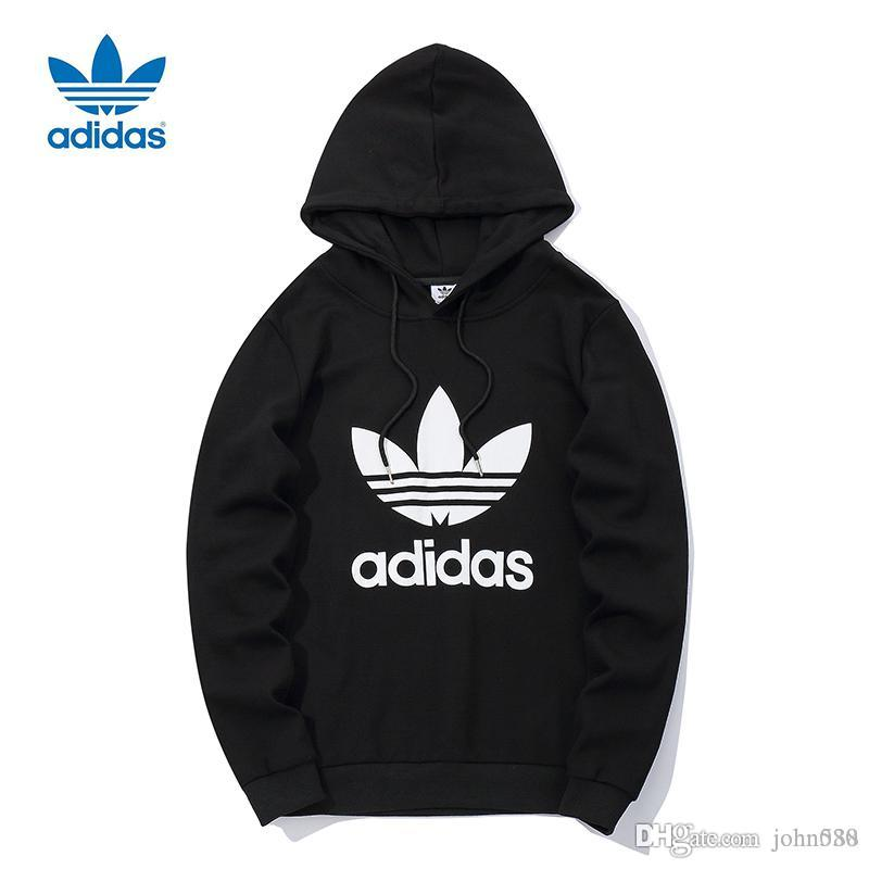 cdc4f5d1818dd M12 Hot selling luxury brand tommy high quality hip hop men's hoodie  pullover sweatshirt sportswear men and women couple sweater