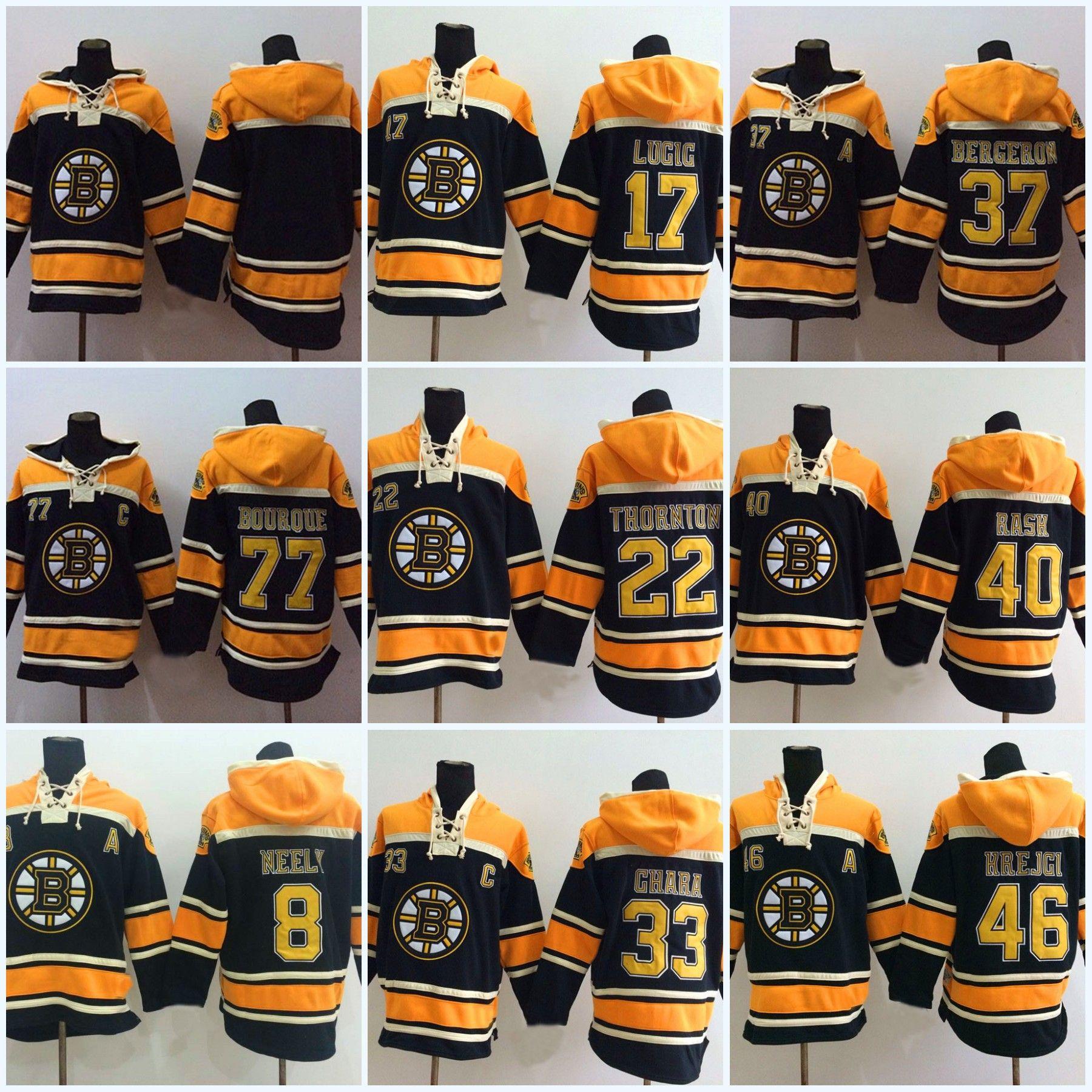 buy popular 9efce f430b boston bruins jersey sweatshirt