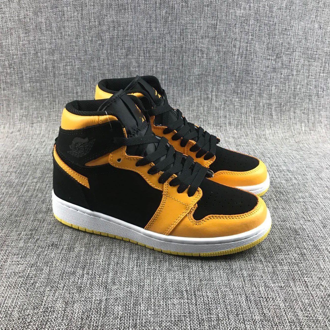 separation shoes d8050 38634 Acquista 1 Scarpe Da Basket Da Uomo 2019 Scarpe Da Ginnastica Progettate Da  Designer Di Alta Qualità Con Scarpe Da Ginnastica Da Uomo, Tagliate Al  Quarzo, ...