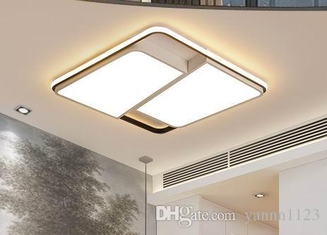 Plafoniere Per Lampade : Acquista lampade fisse uso generale plafoniere a led lampadari