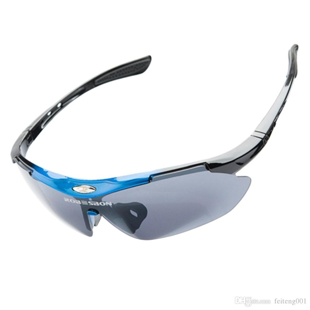 598a8154ad47 Outdoor Sports Protective Glasses UV4000 Outdoor Sports Sunglasses For Men  Women Cycling Running Driving Fishing Golf  469931 UK 2019 From Feiteng001