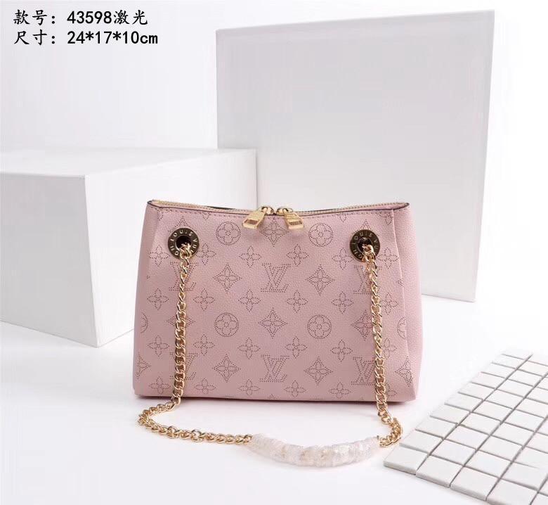 c875d97565 Cheap Frosted Ziplock Bags Cute Bag Natural Design