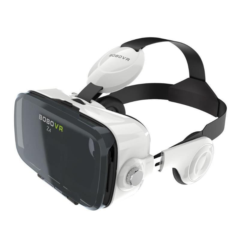 d220d5ab5cfd 2019 New 3D Cardboard Helmet Virtual Reality VR Glasses Headset Stereo Box  For 4.7 6.0 Inch Mobile Phone 3D Glasses 3d Glasses Sale Purchase 3d Glasses  From ...