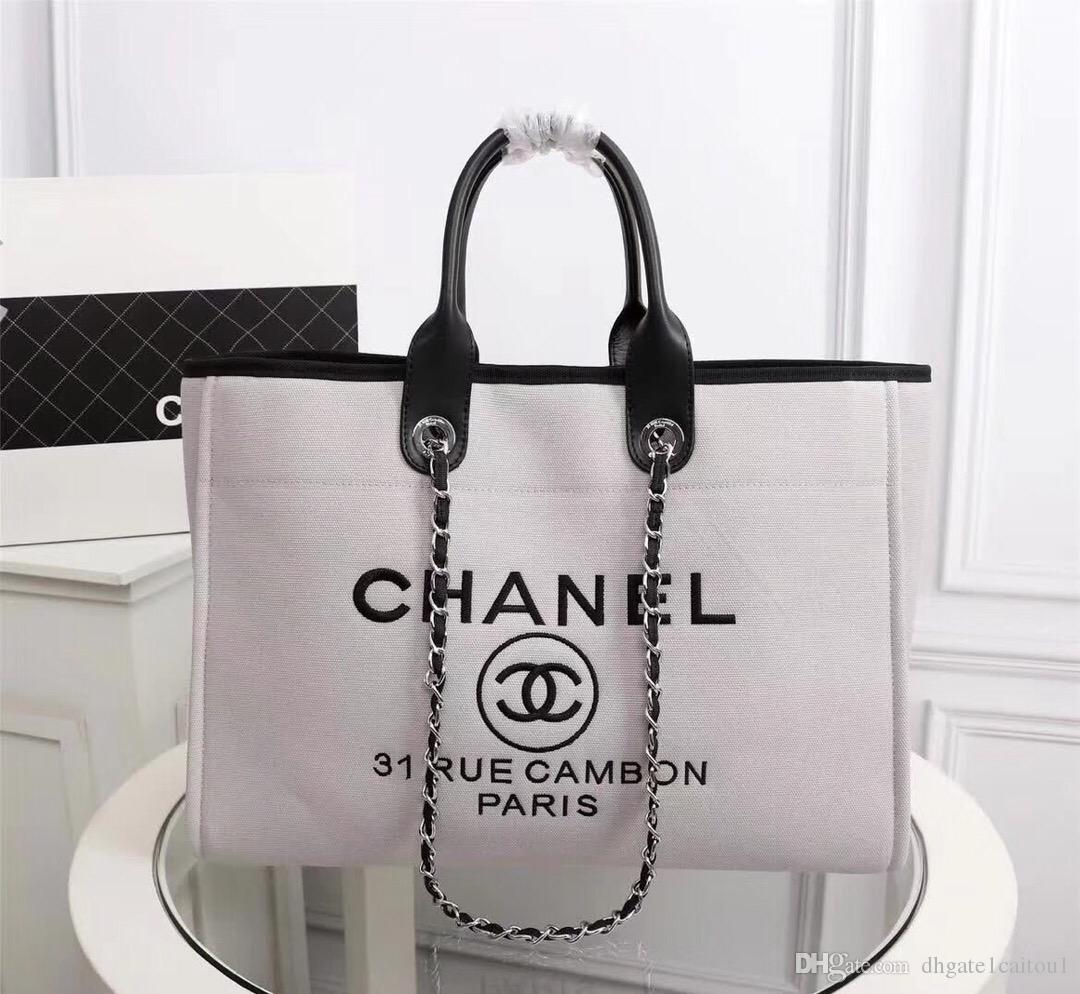 8a252f9c1a22b6 Original VeraStore Beach Tote Bags Luxury Shopping Handbags Women Bags  Designer High Quality Shoulder Bag of Women Famous Brands Female Shopping  Bag ...
