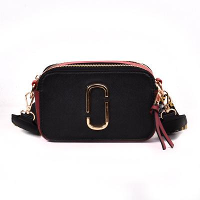 2019 hot camera polyester leather handbag shoulder wide strap strap Shoulder straps for bags and accessories Clutch Women's Bags