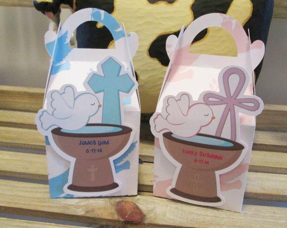 Meninas Primeira Comunhão Minha Primeira Comunhão Crianças Decorações Da Festa de Aniversário Suprimentos Comunhão Santamente Decoração Meninas Do Chuveiro Do Bebê