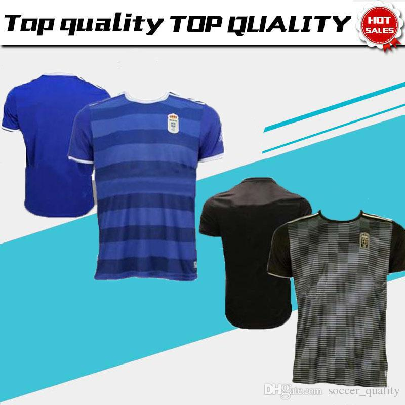 Cheap Soccer Jerseys Uniforms Argentina Best Mexico Soccer Jersey Thailand b6300ee786787