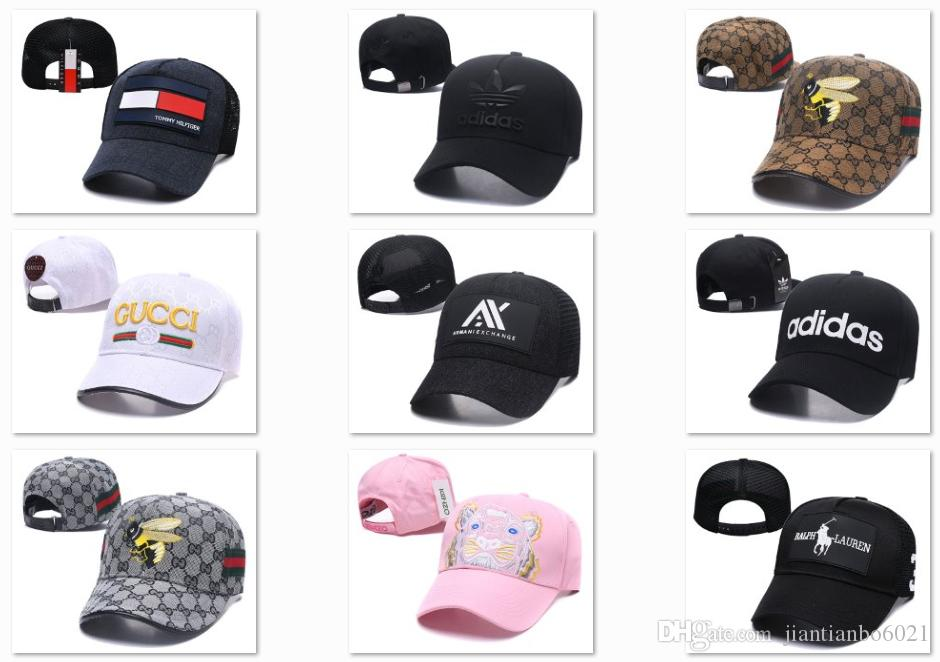 95c381bc706ab Fashion Baseball Caps For Men Golf Balls Canada Snapback Luxury Brand Bulls  Hat Snapback Fitted Baseball Cap DF11G01 Hats For Sale Neweracap From ...