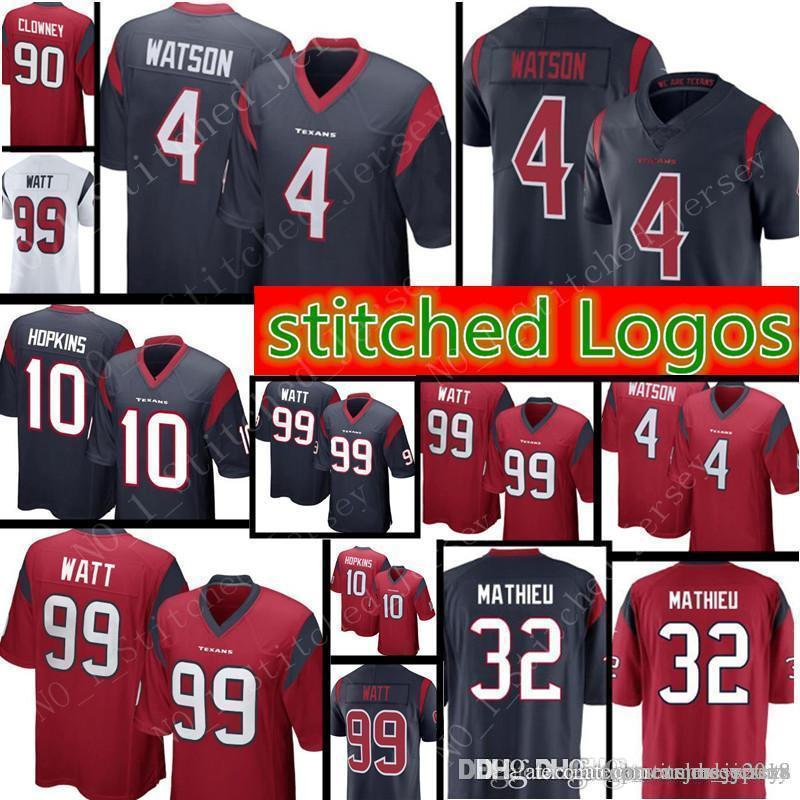 cheap for discount c117e 04855 stitched-texans-jersey