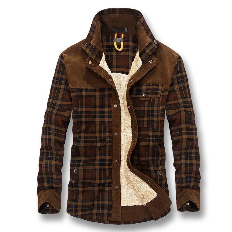 69f95709e99 Cheap Children Casual Shirts Best Casual Shirt Short Sleeve Black Colour