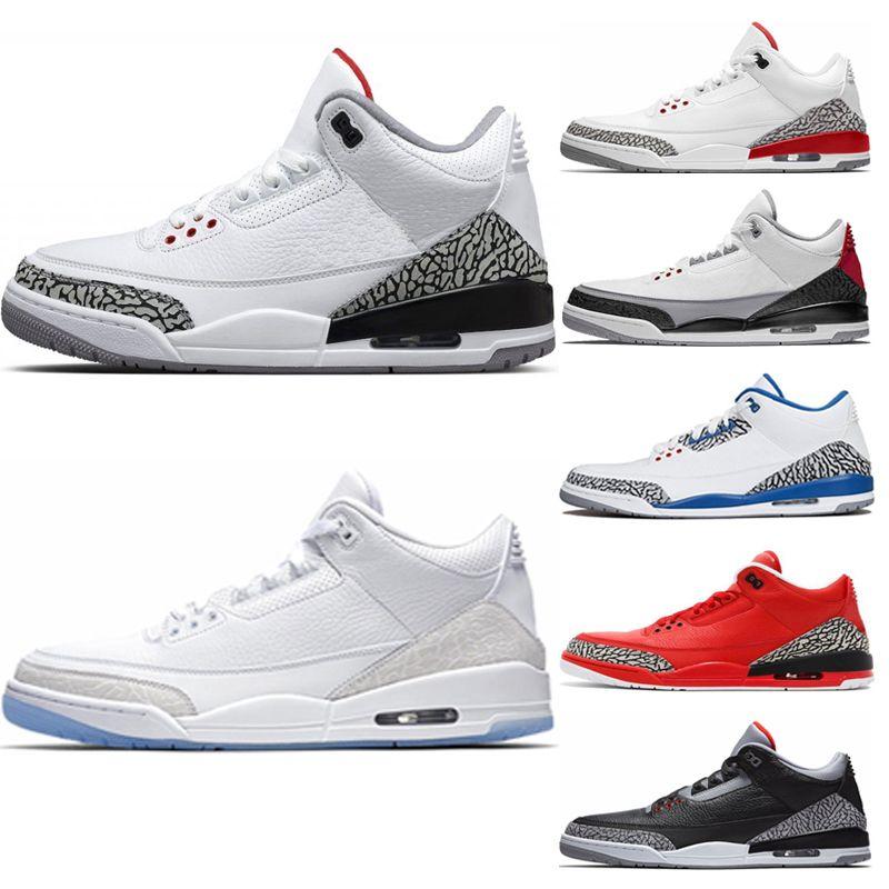 purchase cheap 5de1d 353b3 Cheap Shoes Calzado Best Blink Shoes