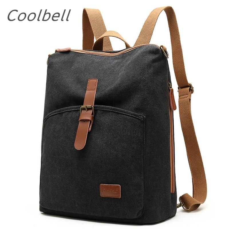 2018 New Brand Backpack For Laptop 13