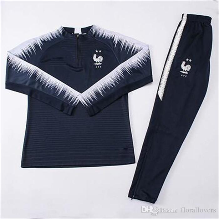 1783d931 Cheap American Tracksuit Wholesalers Best Soccer Jersey Shorts Set Mens