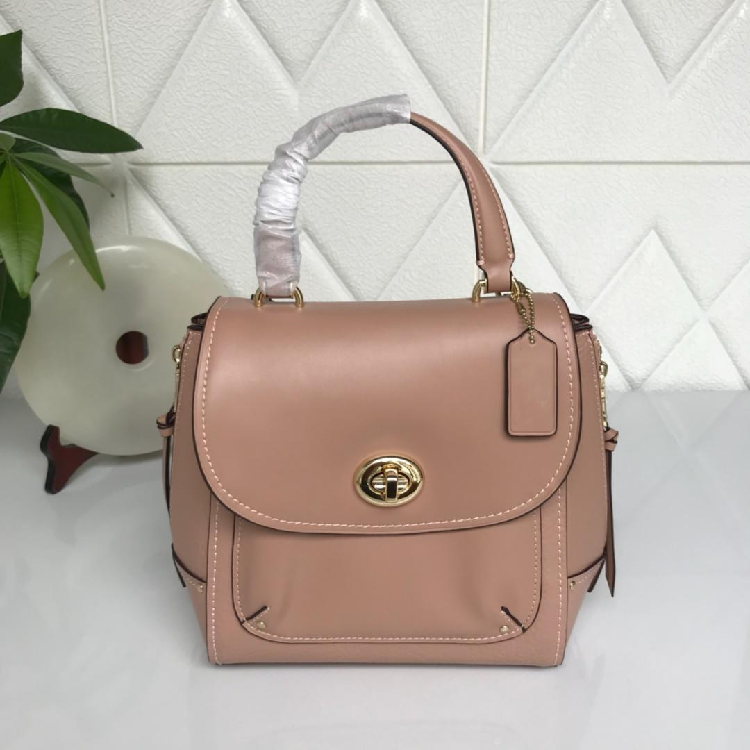 517a04553a Brand 2018 New Vintage Casual Women PU Leather Small Package Female ...