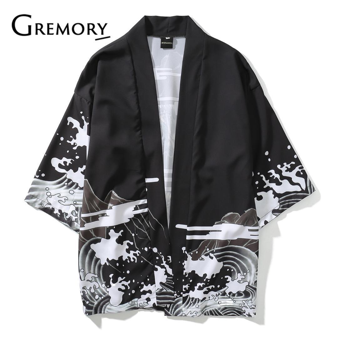 8d74835e9c21 2019 Mens Beach Hawaiian Shirt Tropical Summer Short Sleeve Shirt ...