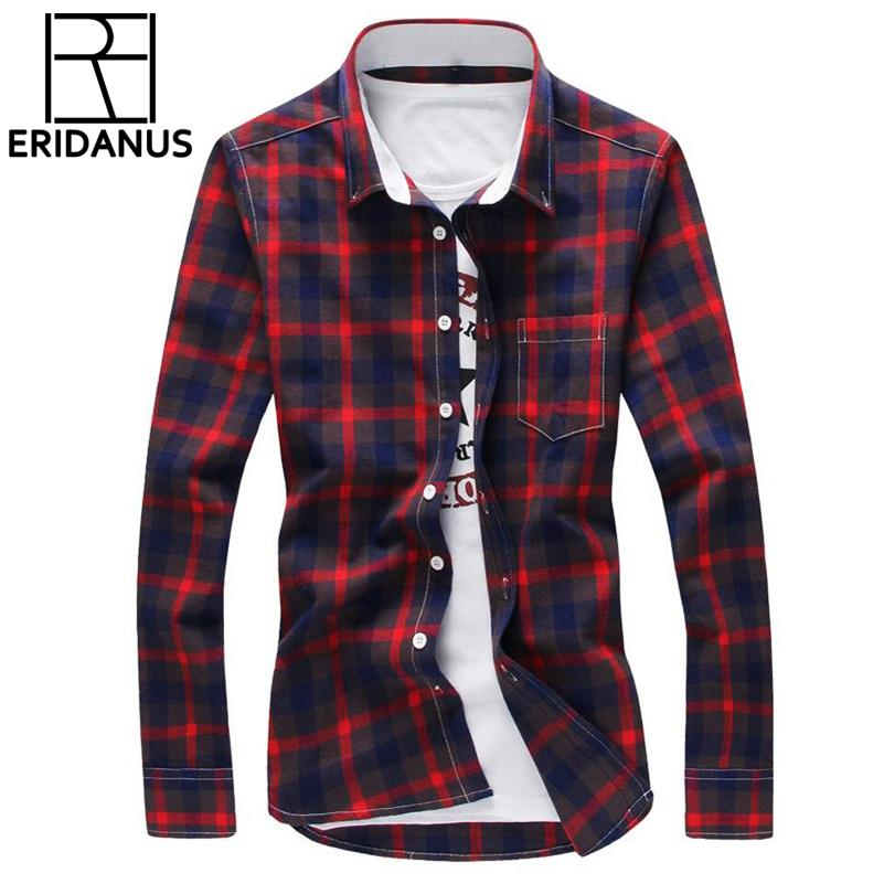 Summer Women Loose Plaid V-neck Doll Tops Shirts Tops Students Blouse Short Sleeve Diversified In Packaging Women's Clothing