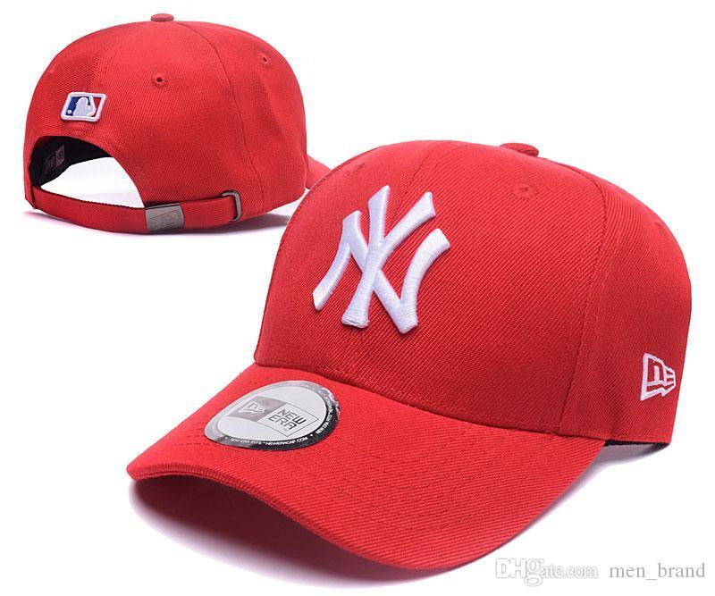 The Hundreds Rose Snapback Caps Snapbacks Exclusive Customized ... 481ee4415672