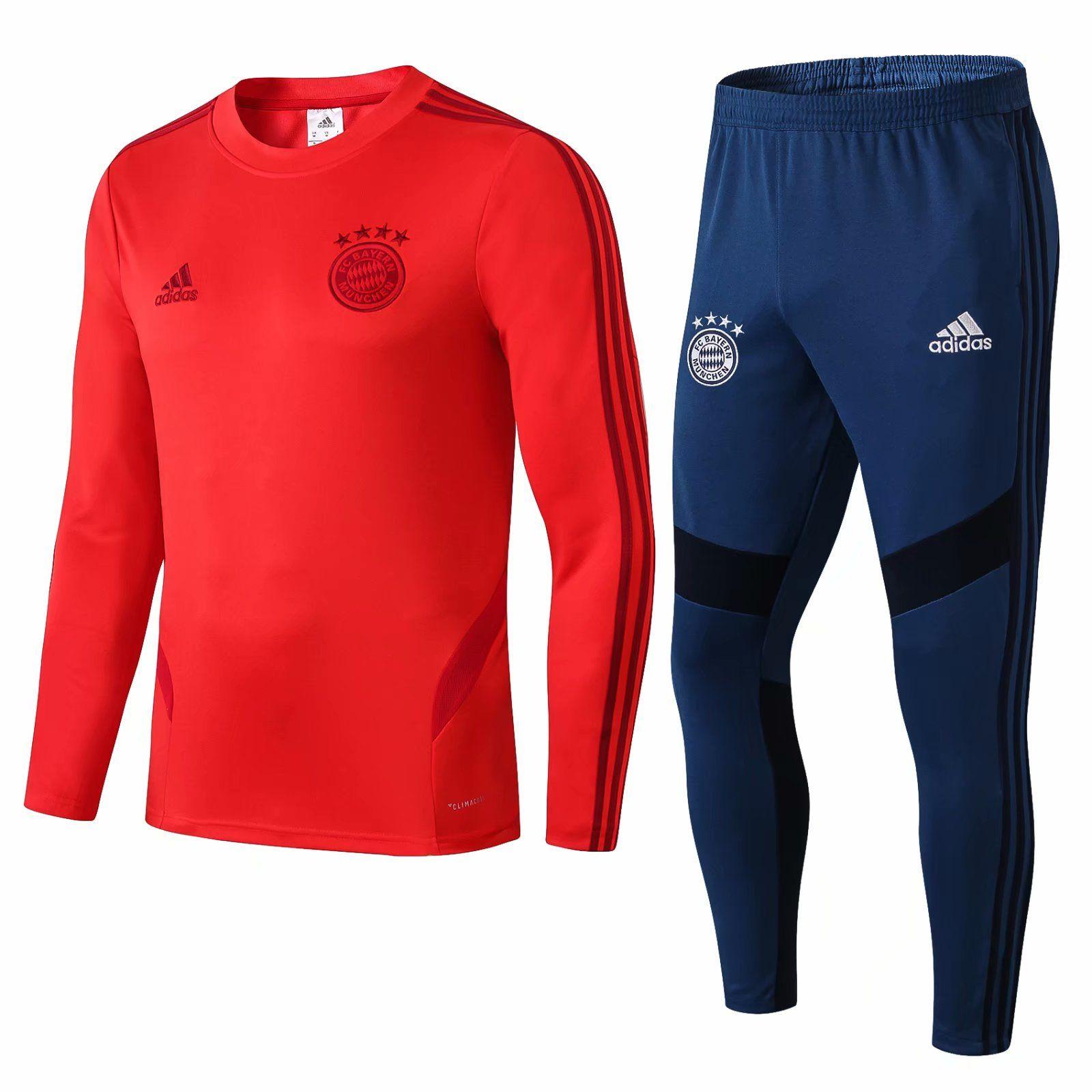 Men Borussia Dortmund Mens Sports Jersey Jacket Tracksuit Hoodie Windbreaker Sets Sporting Goods Cub Co Jp