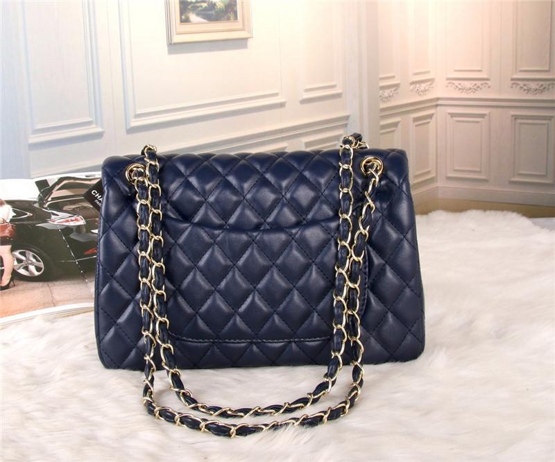 00515975d24b79 2019 Women Waist Bags Brand Belt Women Fanny Pack Designer Women Waist Pack  Pouch Small Lou&Zwj;Is Vuitt&Zwj;On Supre&Zwj;Me Guc&Zwj;Ci Leather  Backpacks ...