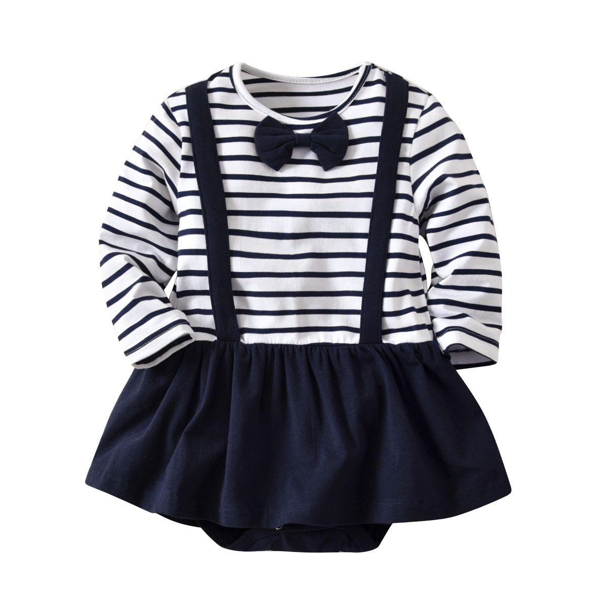 7e360e688 2019 Amazon Baby Suit