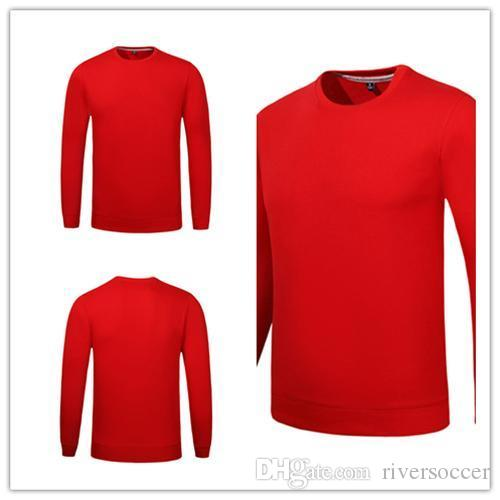 BEST new Short sleeve T-shirt breathable quick drying Sweatshirt ddewo-j226