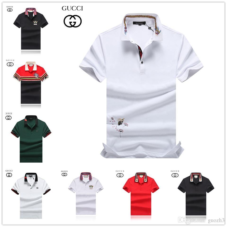 fe5e87e8e Amazon Mens Designer Polo Shirts - raveitsafe