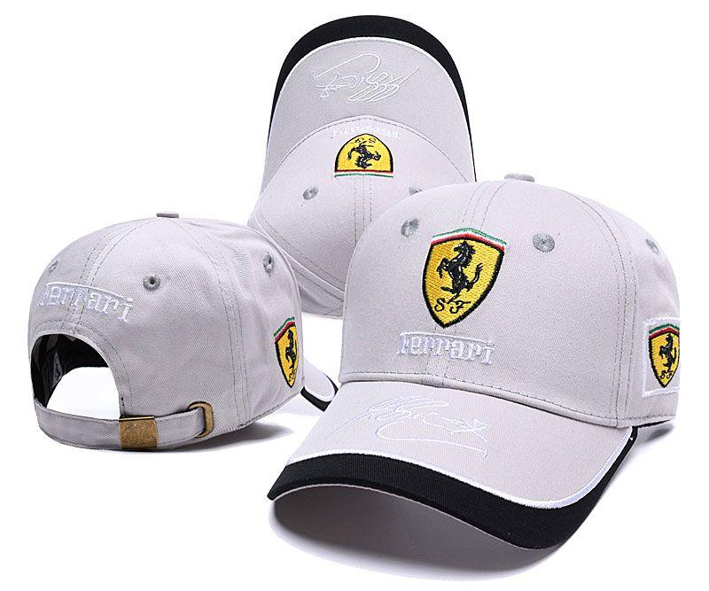 1b2bfb95bc4 2019 Camo Trukfit Snapback Hat Custom Skate MISFIT Hats Snapbacks Snap Back  Cap Mixed Men Women Caps Color 110 From Nflmlbnba