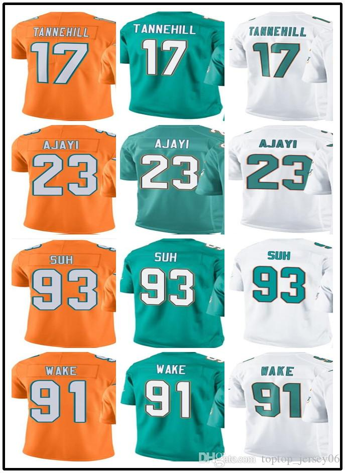 newest c3867 fc473 store jay ajayi miami dolphins jersey 4c746 05ff3