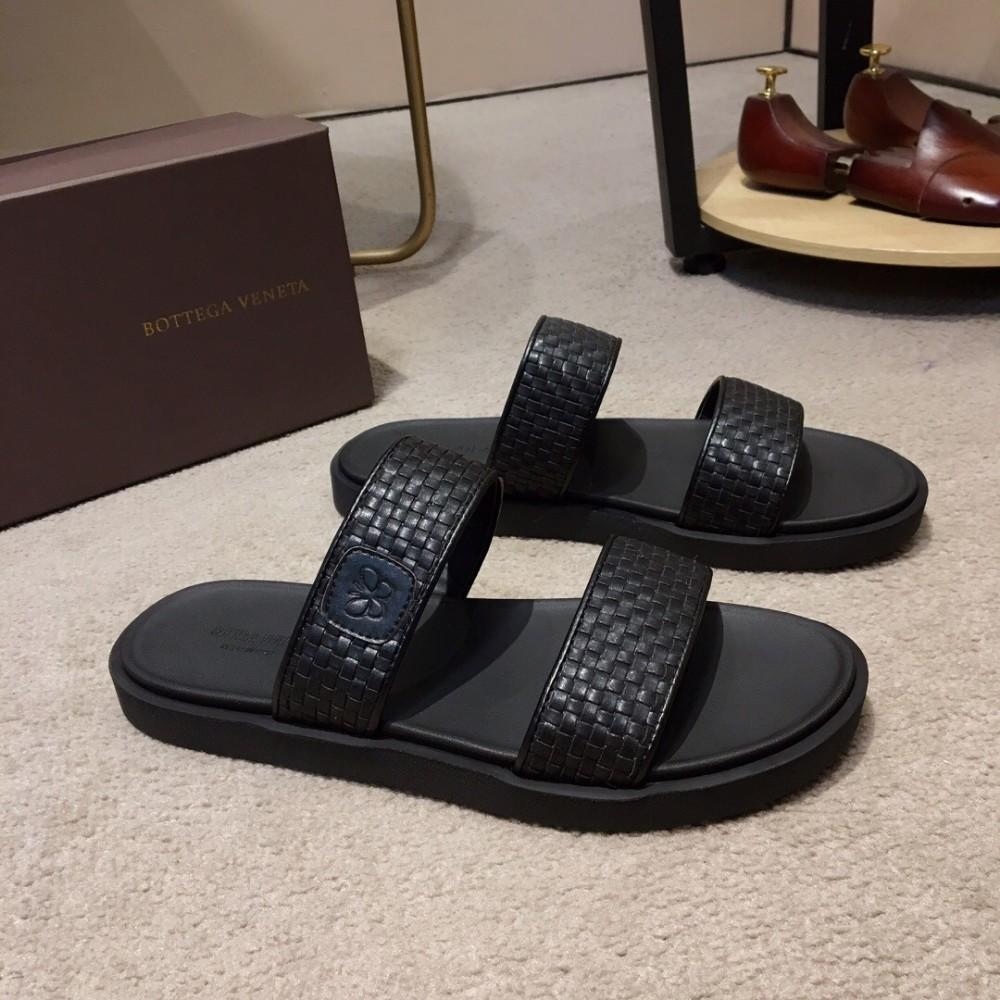12ec5c07569d Boutique Listingummer New Products Recommended Men S Fine Slippers  Exquisite Workmanship Quality Assurance Flip Flops For Men Slipper Boots  Slipper Socks ...