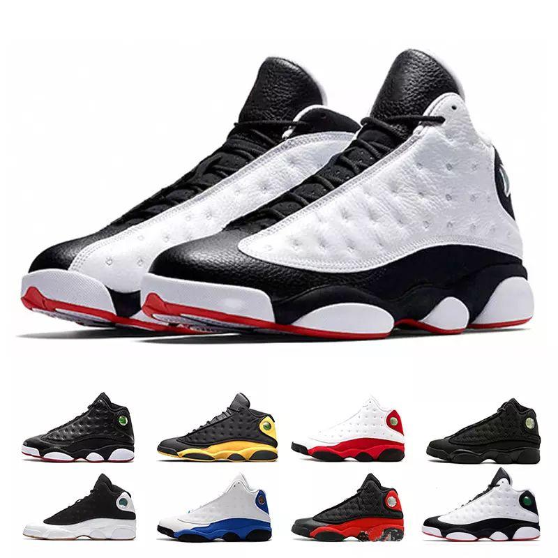 air jordan scarpe uomo basket