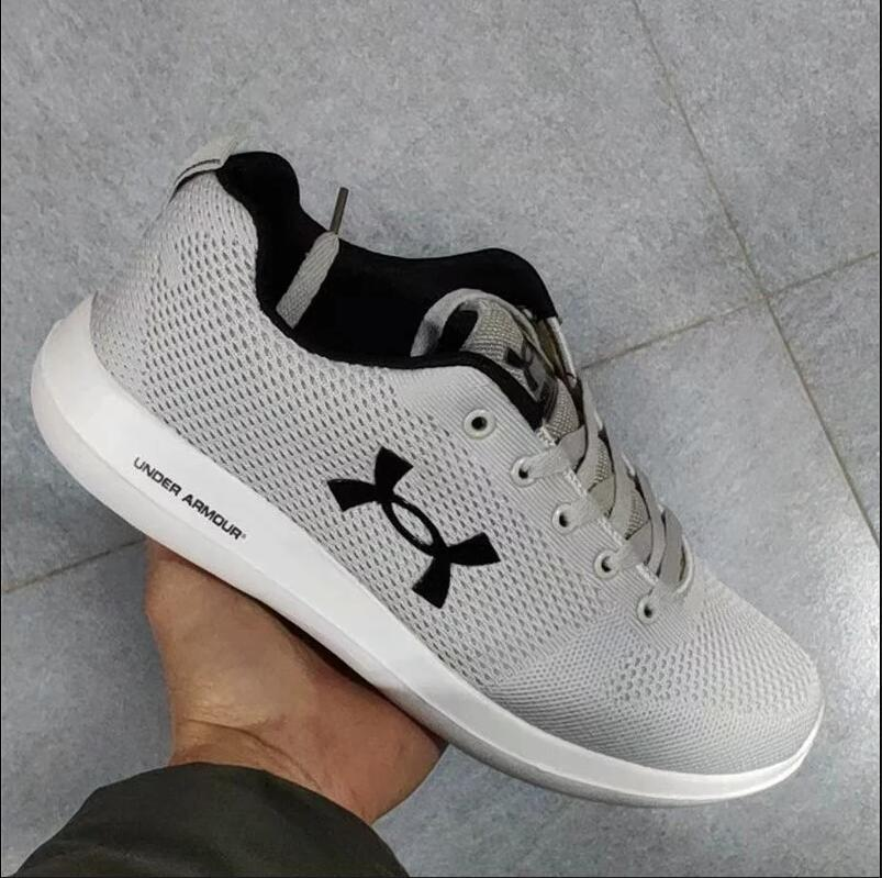 1facabe8b93ff 2019 New Kids Air Huarache Sneakers Shoes For Boys Grils Authentic All Children S  Trainers Huaraches Sport Running Shoes Size 36 44 Child Shoes Online Shop  ...