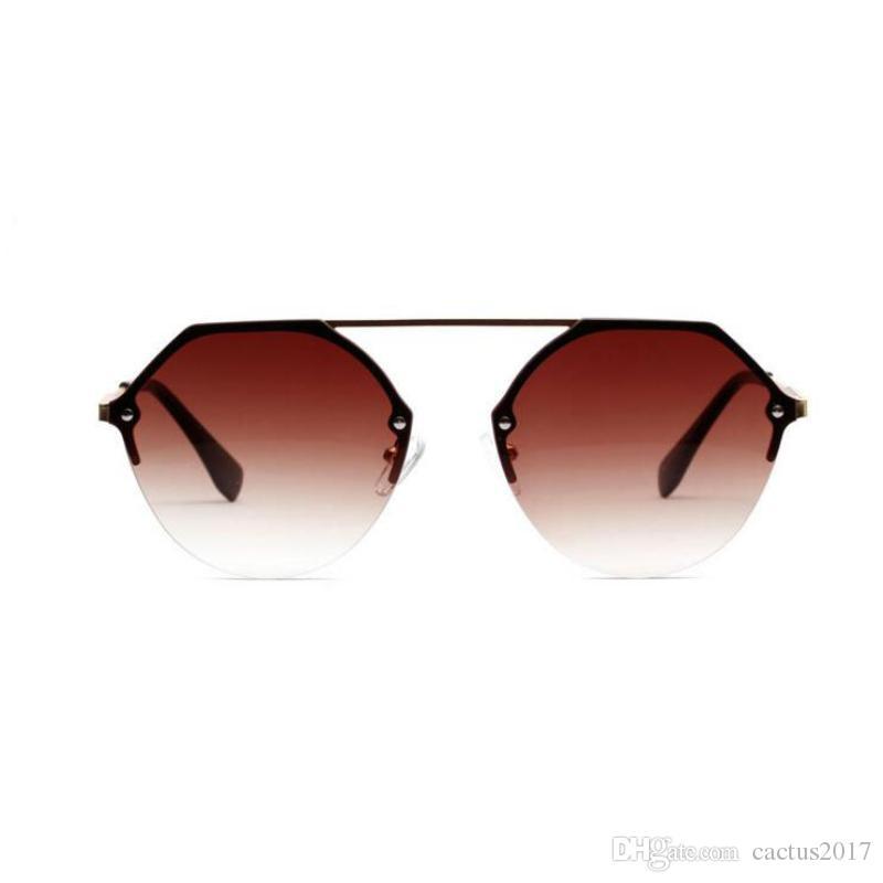 Acheter Vintage Diamond Lunettes De Soleil Femmes Luxe Polygone Marque  Design Gradient Lens Nuances Pour Les Femmes À La Mode Lunettes De Soleil  Oculos De ... 81e4225ef6bf