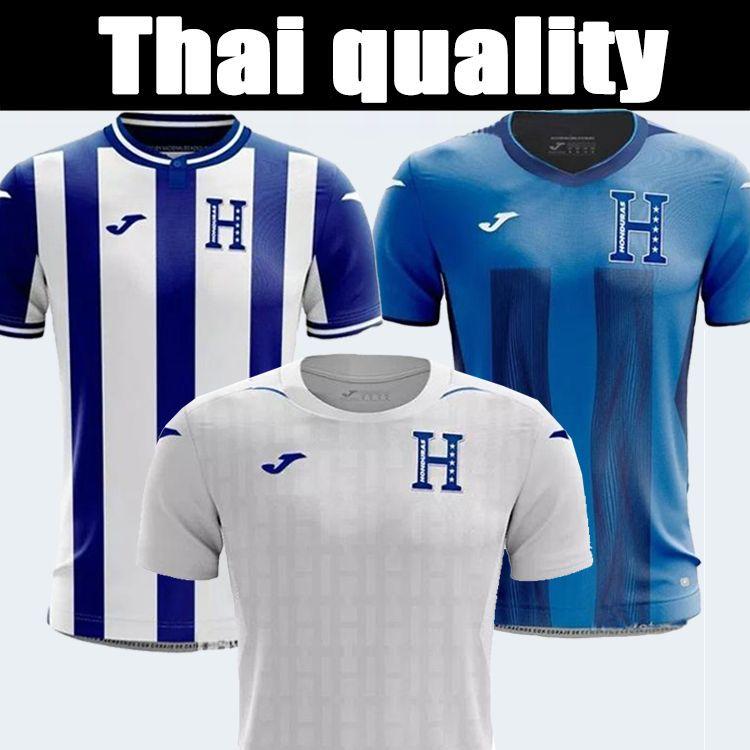 64fe5cd62 2019 Honduras Soccer Jersey 2019 2020 Gold Cup Football SHIRTS Honduras  Soccer Jersey 19 20 Camiseta De Futbol Maillot Camisa De Futebol Camisa  From ...