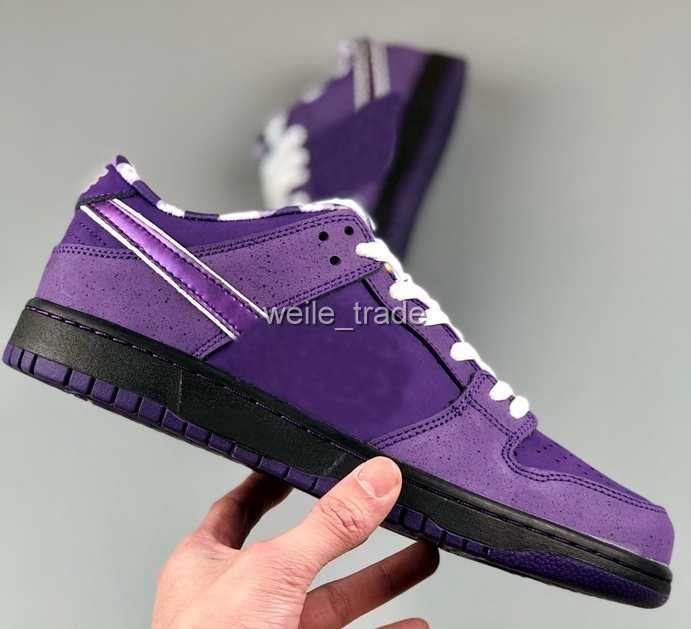 competitive price 1e252 b3078 Compre Nike Air Off 2019 Designer Concepts X SB Zoom Dunk Zapatos Para  Correr Para Mujer Para Hombre Zapatillas De Deporte Transpirables Pro QS  CNPTS ...