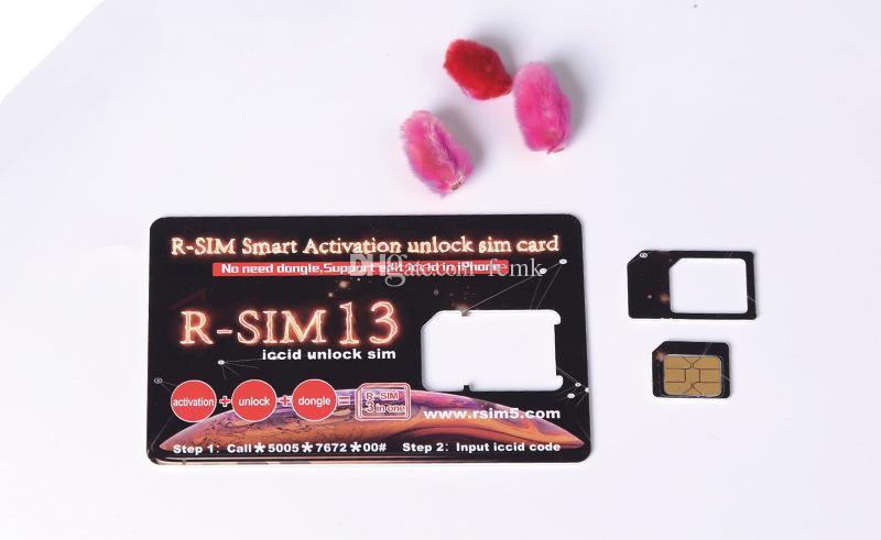 Sim Karte Entsperren Iphone 5.Rsim 13 Smart Activation Sim Karte Entsperren Heicard Karte Entsperren Für Iphone 7 8 Xs Max