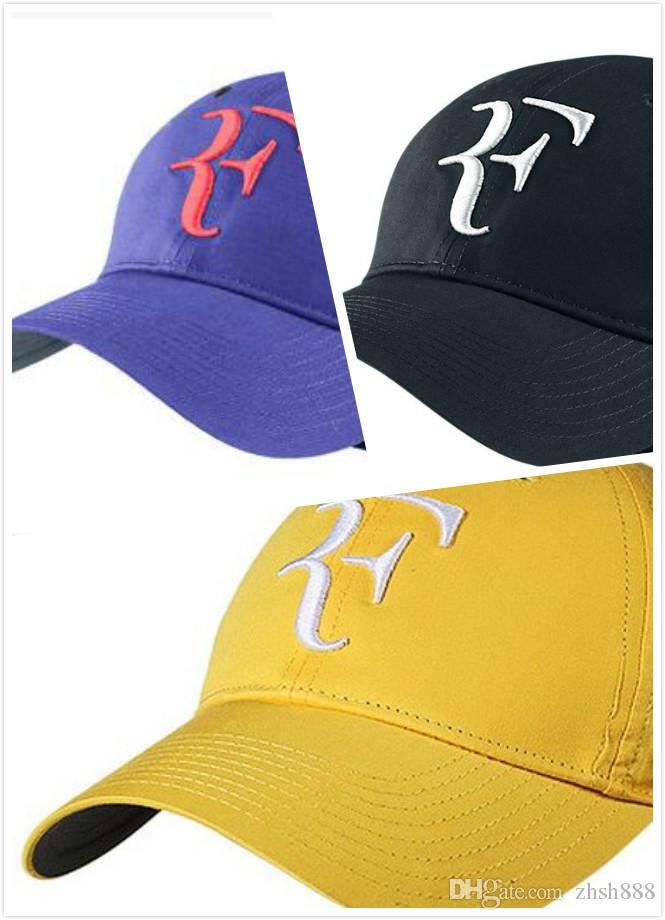 f4de60a6 Classic Print Letter Mesh Hat Unisex Baseball Cap Summer Quick Dry Hat  Adjustable Fishing Women Men Cap Cotton Workout Gorras Caps For Men Custom  Baseball ...