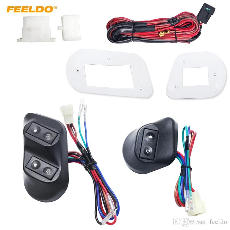 FEELDO Car Wireless Harness Adapter MERCURY MarNew Universal 12V/24V on obd0 to obd1 conversion harness, alpine stereo harness, safety harness, electrical harness, cable harness, fall protection harness, amp bypass harness, oxygen sensor extension harness, radio harness, pony harness, battery harness, suspension harness, pet harness, nakamichi harness, swing harness, engine harness, dog harness, maxi-seal harness,