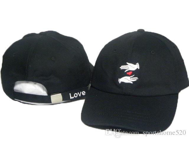 ec692759 Men Women snapbacks Brand hat Snapback caps Baseball Cap womens mens snap  back hats woman man lovers Casual Sport hiphop Hip Hop Hat