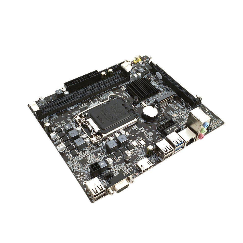 ZB654400-D-6-5