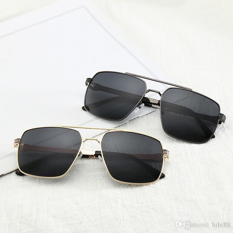 670adcb2aa23 Luxury Designer Sunglasses For Men Fashion Sunglasses Wrap ...