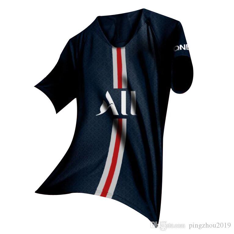 Cheap Mexico National Soccer Team Jerseys Best Soccer Jerseys Thailand Xxl 74731bb3b