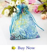 velvet bags jewellery pouches 7*9cm small drawstring bags for jewelry necklace earrings rings packaging display
