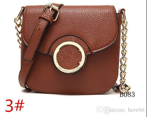 5da9346e0 Único saco de ombroLouis vuittonHot Marmont sacos de ombro das mulheres  cadeia de luxo saco crossbody bolsas famoso designer bolsa de alta  qualidade femal